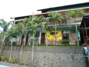 foto3penginapan-Hotel_Pitaloka_Palereman