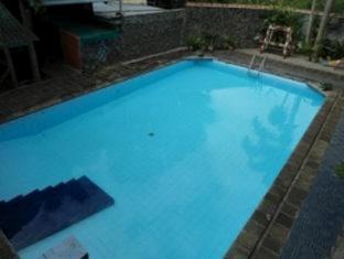 foto4penginapan-Hotel_Pitaloka_Palereman