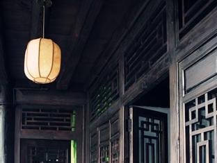Dali Auguest Inn