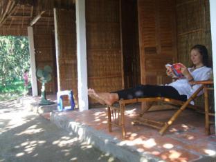 My Hoa Mekong Homestay 我的湄公河民宿