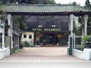 foto4penginapan-Hotel_Megawati_Malang
