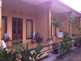Sari Nusa Homestay