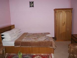 Rosebud Hotel & Resort Kathmandu - Guest Room