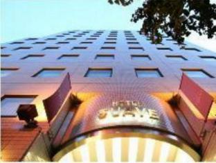 hotel Hotel Suave Shibuya