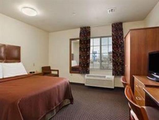 ➦  Wyndham Hotels & Resorts    (Nevada) customer rating