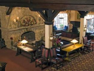 the historic summit inn bed and breakfast hopwood pa. Black Bedroom Furniture Sets. Home Design Ideas