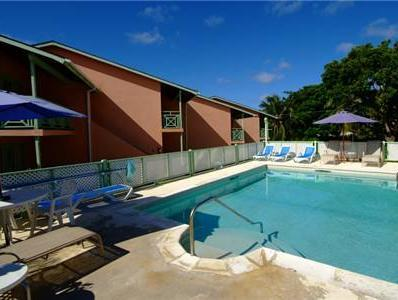Travellers Palm - Hotels and Accommodation in Barbados, Central America And Caribbean