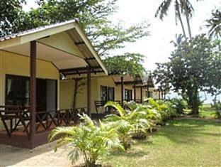 Kai Bae Camp