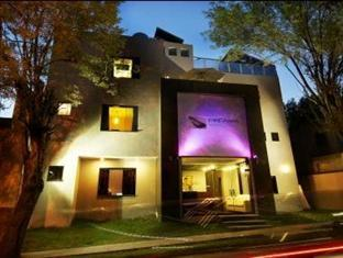 Dreams Hotel Boutique - Hotels and Accommodation in Peru, South America