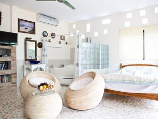 penny's home stay & spa