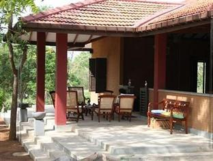 Tamarind Shade Yala - Hotels and Accommodation in Sri Lanka, Asia