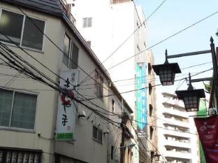 hotel Otsuka City Hotel