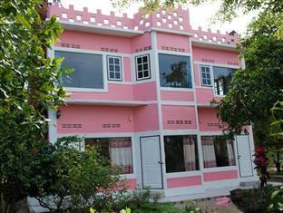 Hotell Baanrai Ingdoi @ Siam Tulip i , Siam Tulip. Klicka för att läsa mer och skicka bokningsförfrågan