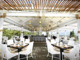 Royal Safari Garden Resort & Convention 皇家狩猎花园度假村会议中心