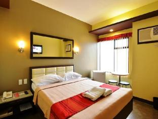 Express Inn - Cebu Cebu - Cameră de oaspeţi