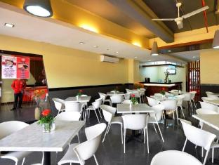Express Inn - Cebu Cebu - Food, drink and entertainment