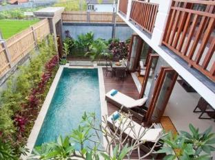 Villa Tropis picture