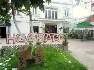 Hoa Dao Hotel - Hotell och Boende i Vietnam , Ho Chi Minh City