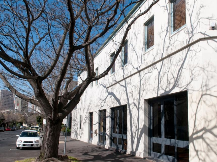 Myriad Dreams Guesthouse - Hotell och Boende i Australien , Melbourne