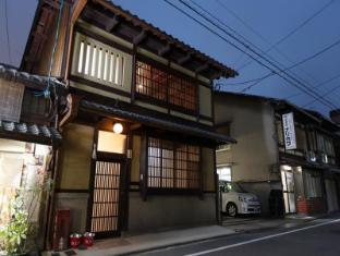 hotel Itsutsuji-an Hotel