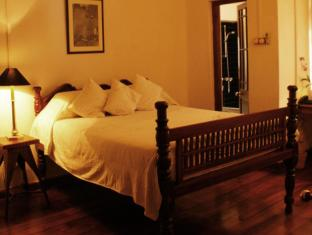 The Havelock Bungalow Colombo - Standard Room