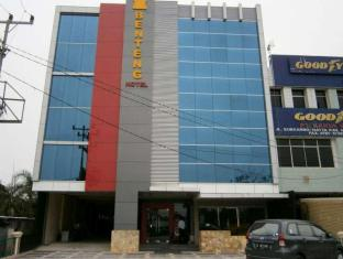 foto3penginapan-Benteng_Hotel_Pekanbaru