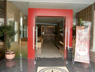foto1penginapan-Benteng_Hotel_Pekanbaru