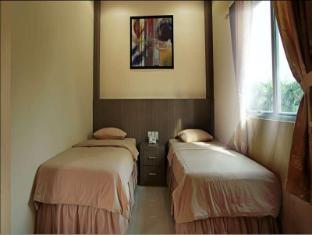 foto2penginapan-Benteng_Hotel_Pekanbaru