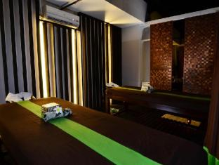 Grandmas Legian Hotel Bali - Spa