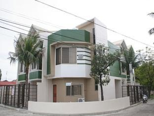 Freewilly Guest House Cebu