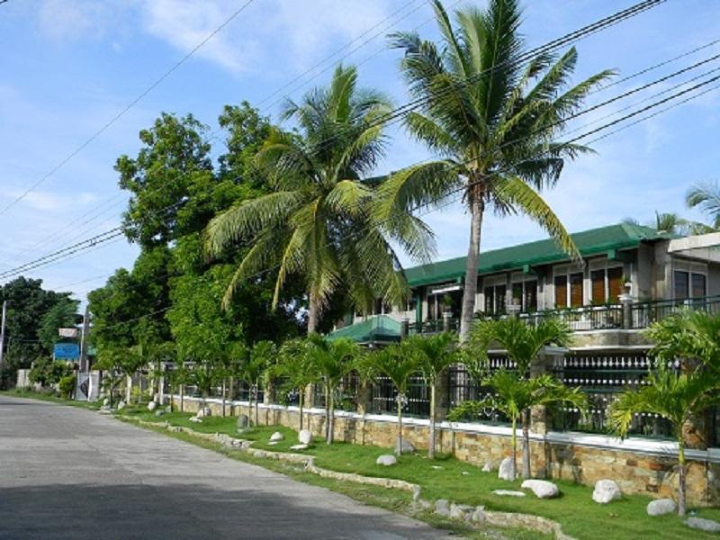 Sea Of Dreams Resort Spa La Union Philippines Great Discounted Rates