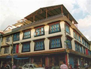 Pal Rabten Khangsar Guest House