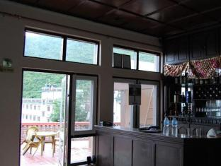 New Dakshinkali Village Resort Kathmandu - Bar