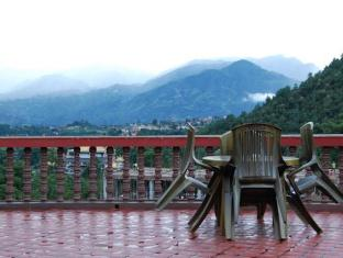 New Dakshinkali Village Resort Kathmandu - Rooftop