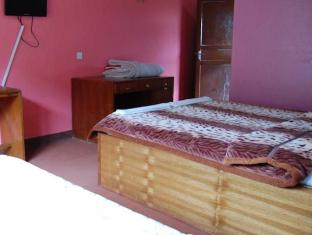 New Dakshinkali Village Resort Kathmandu - Triple Bed