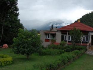 New Dakshinkali Village Resort Kathmandu - Hotel Exterior