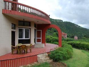 New Dakshinkali Village Resort Kathmandu - Exterior