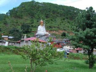 New Dakshinkali Village Resort Kathmandu - Surroundings