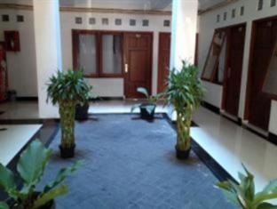 Hotel Campus Inn  in Yogyakarta, Indonesia