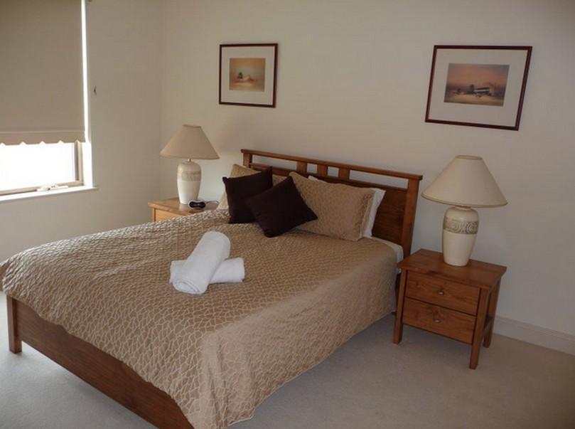 East End Luxury Apartment - Hotell och Boende i Australien , Adelaide