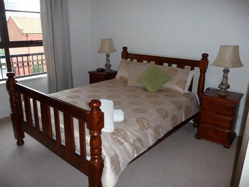 Great Escape in Adelaide s East End Accommodation - Hotell och Boende i Australien , Adelaide