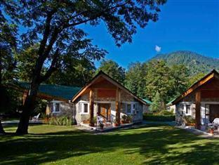 Photo of Span Resort & Spa, Manali, India