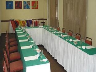 California Othon Classic Hotel Rio De Janeiro - Meeting Room