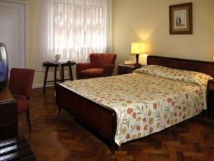 California Othon Classic Hotel Rio De Janeiro - Guest Room