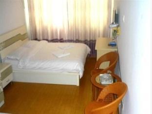 Xian Ruijia Express Apartment Hotel