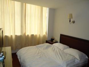Aditya Hotel Kuala Lumpur - Habitación