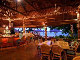 Atlantis Dive Resort Dumaguete - Food, drink and entertainment