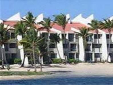 Sugar Beach Condominiums Resort - Hotell och Boende i Amerikanska Jungfruöarna i Centralamerika och Karibien