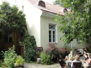 Tallinn Old Town Apartment تالين - المظهر الخارجي للفندق