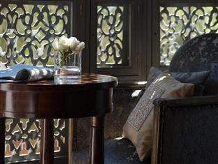 Tigmiza Suites & Pavillons Marrakech - Suite